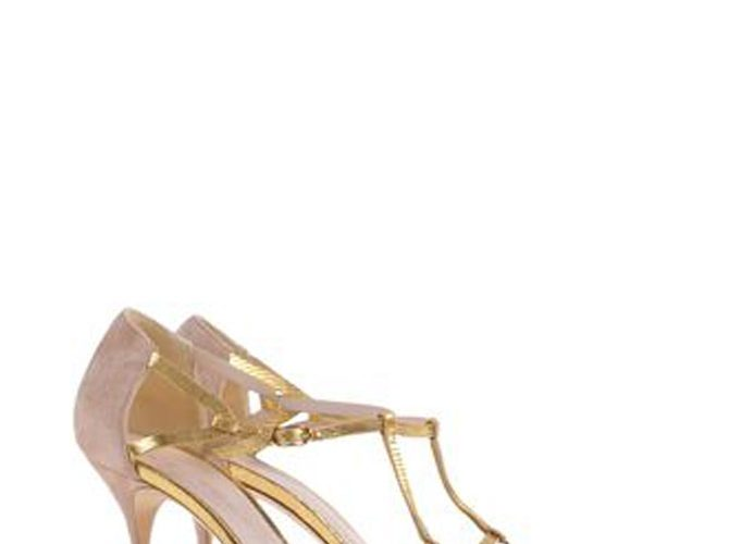 zapato-novia-casadei-585