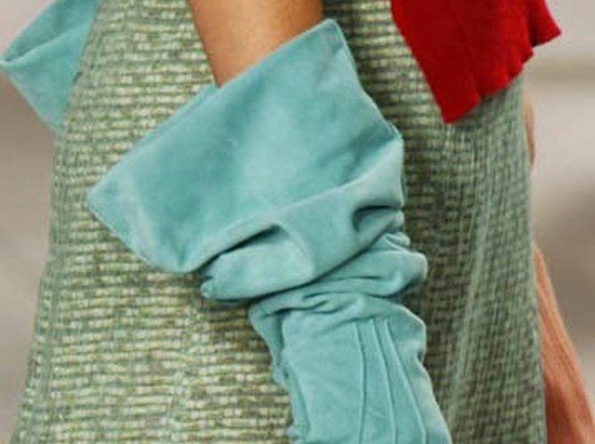 guantes-invitada