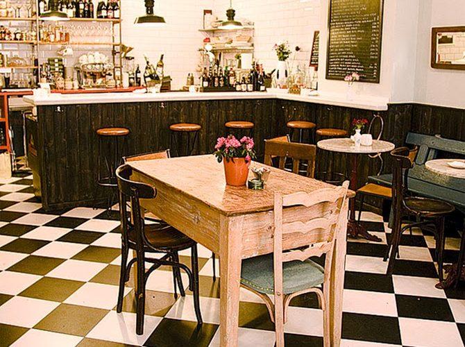 restauranteguay