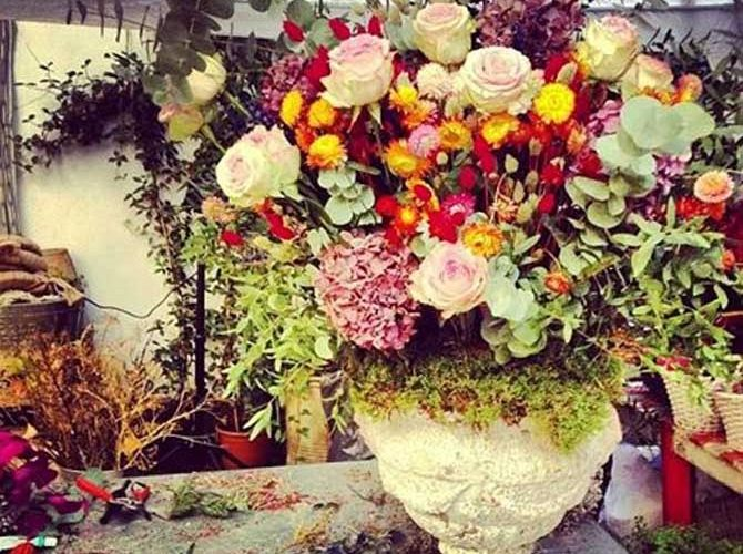 brumailis-flores-boda