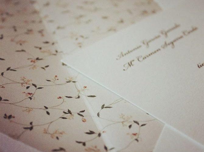 invitacion-boda-vintage