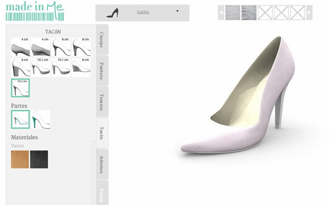 zapatos-novia-personalizados
