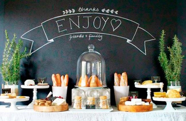 mesa-salados-boda