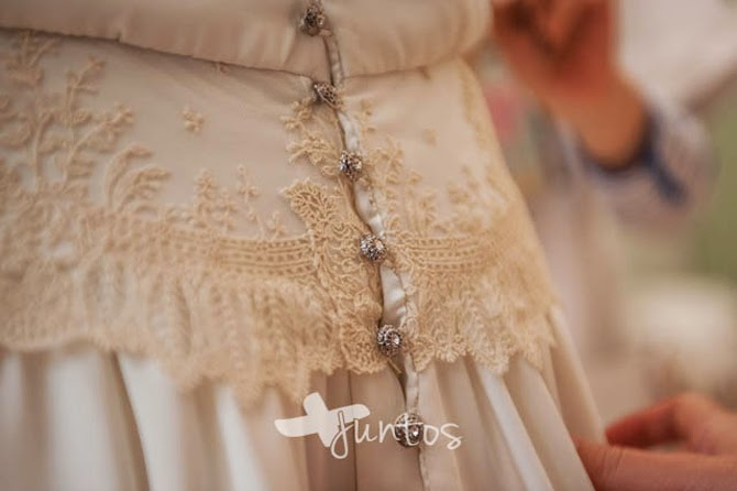 Prueba-vestido-novia-Beatriz-Alvaro007-2