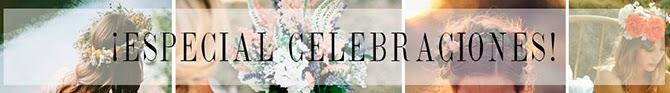molet-celebraciones