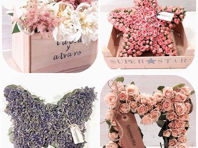flores-ideales