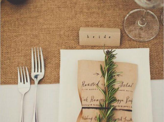 menu-boda