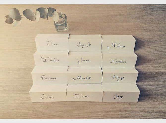 caligrafia-bodas