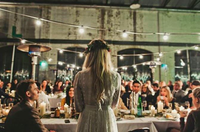 momento-boda