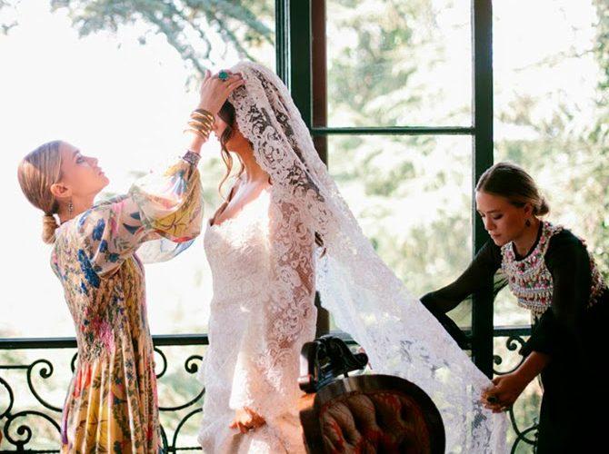 olsen-vestido-novia