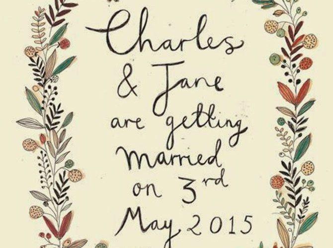 invitaciones-de-boda-ideales
