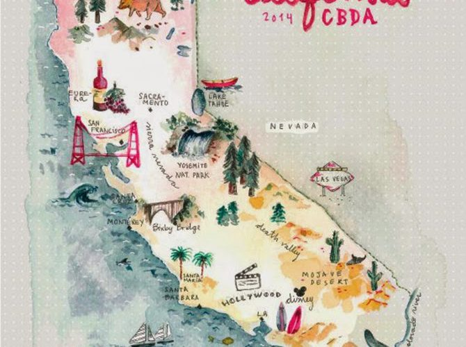 california-tour-cbda