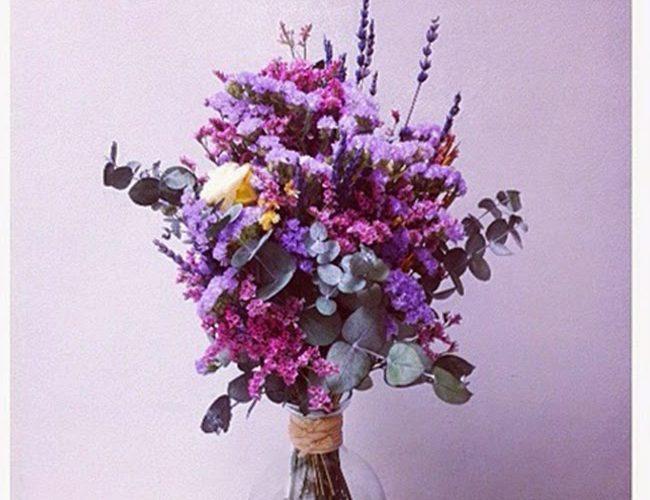 chitina-flores