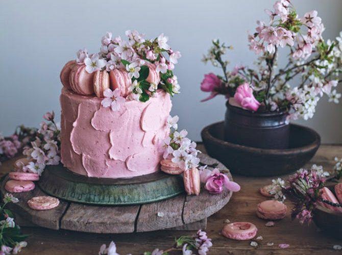 tarta-ideal-boda