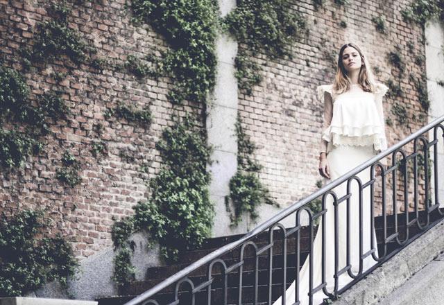 vestido-novia-isabel-nuñez