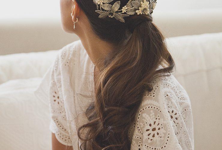 novia sumacruz y marcela mansergas