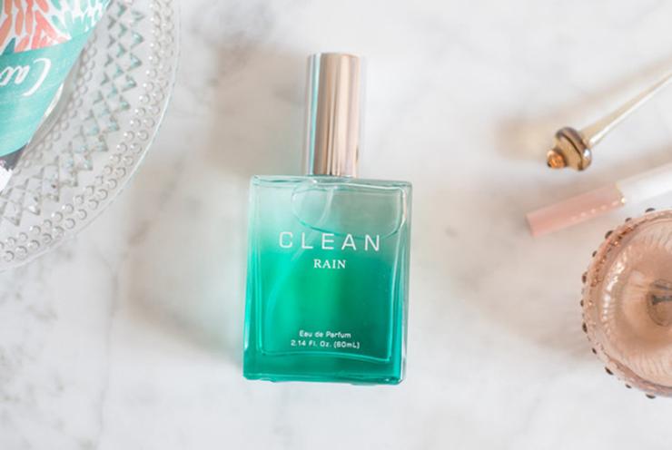 un perfume genial para novias