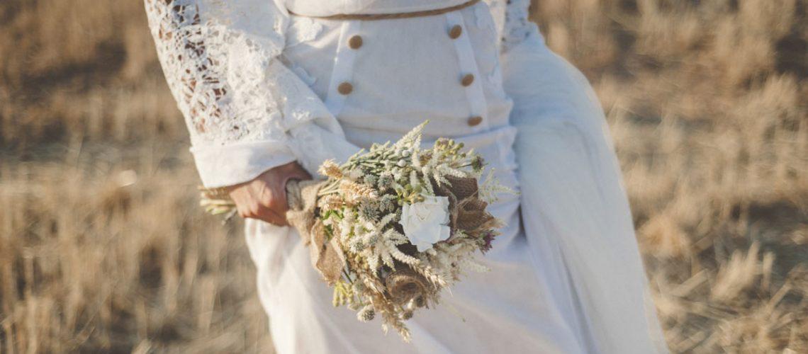 el taller de lucia novia