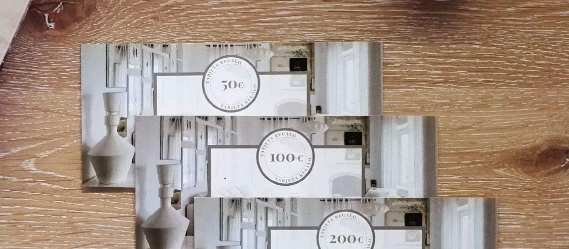 1500x1500 (9)