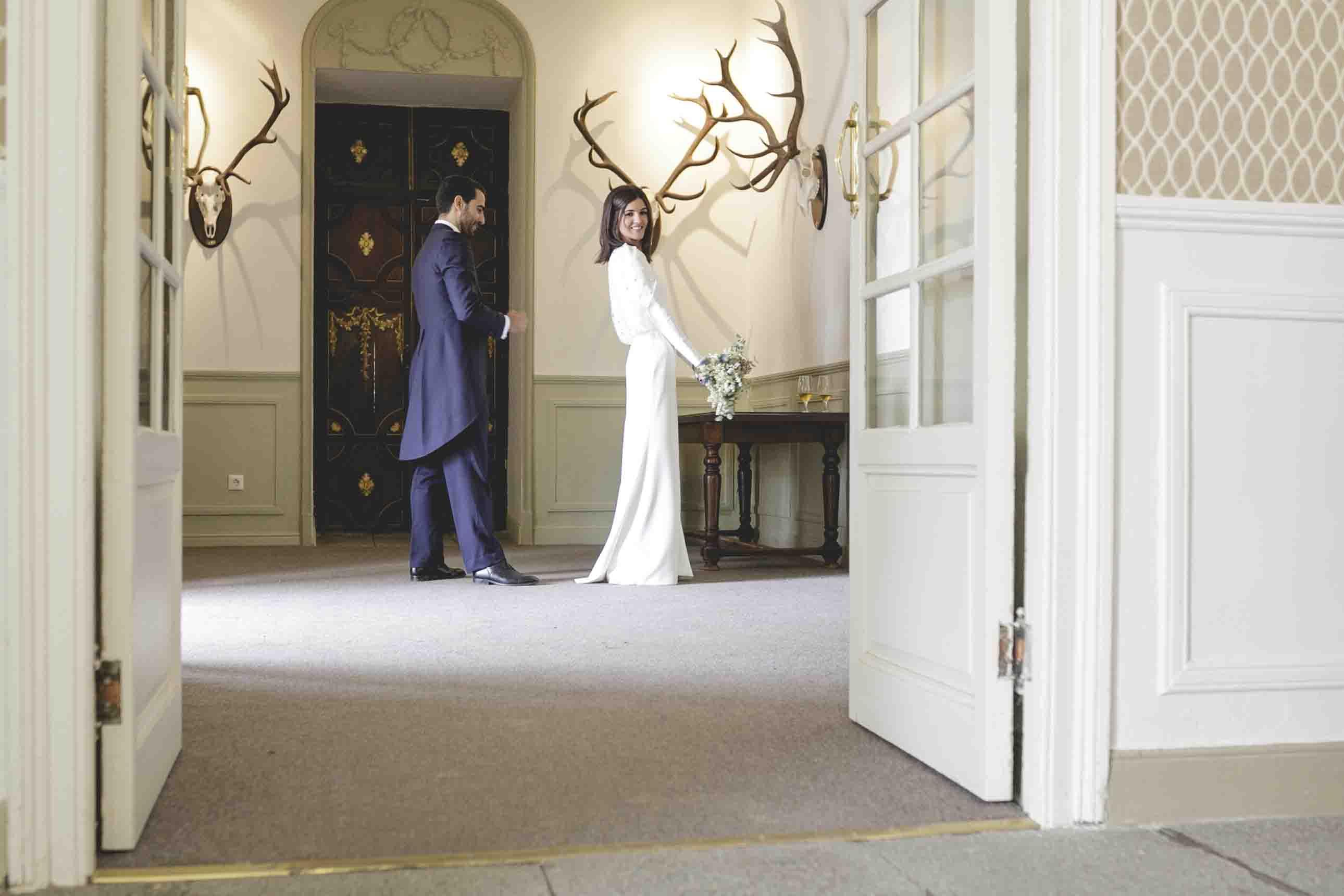 boda-castillo-vinuelas