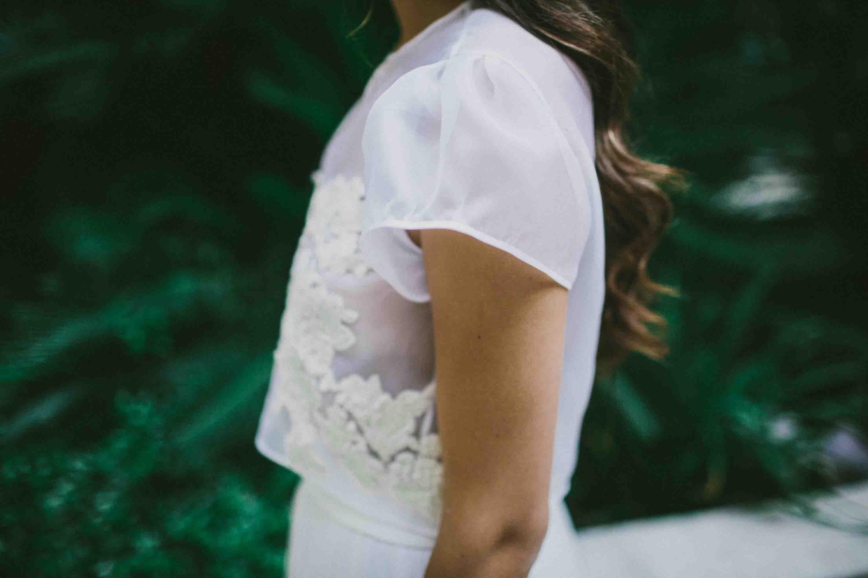 novia-crop-top