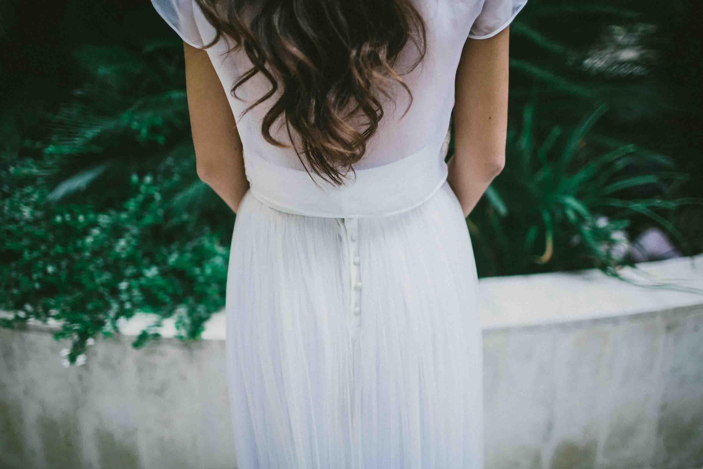 vestido-novia-crop-top