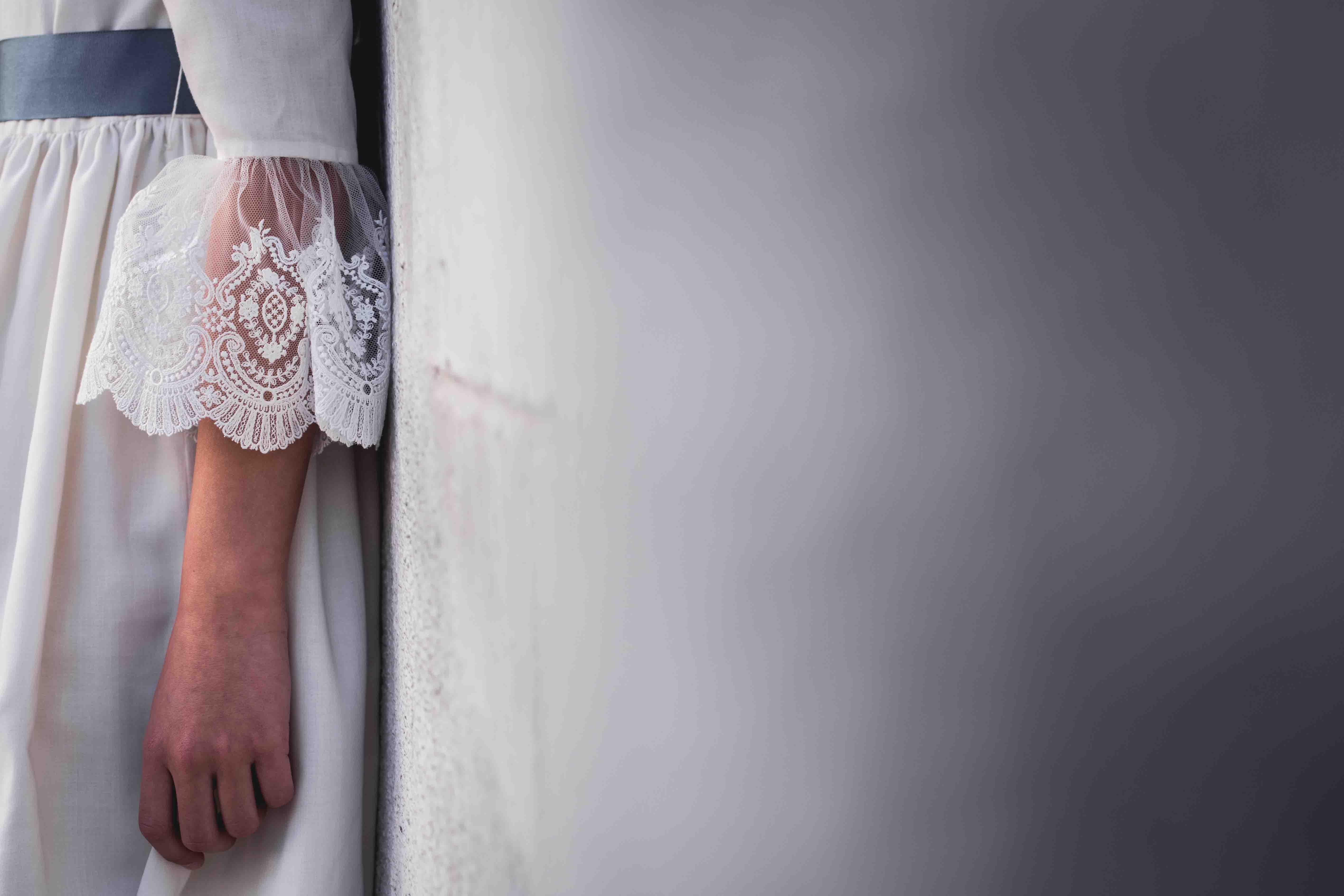 arras-boda-13