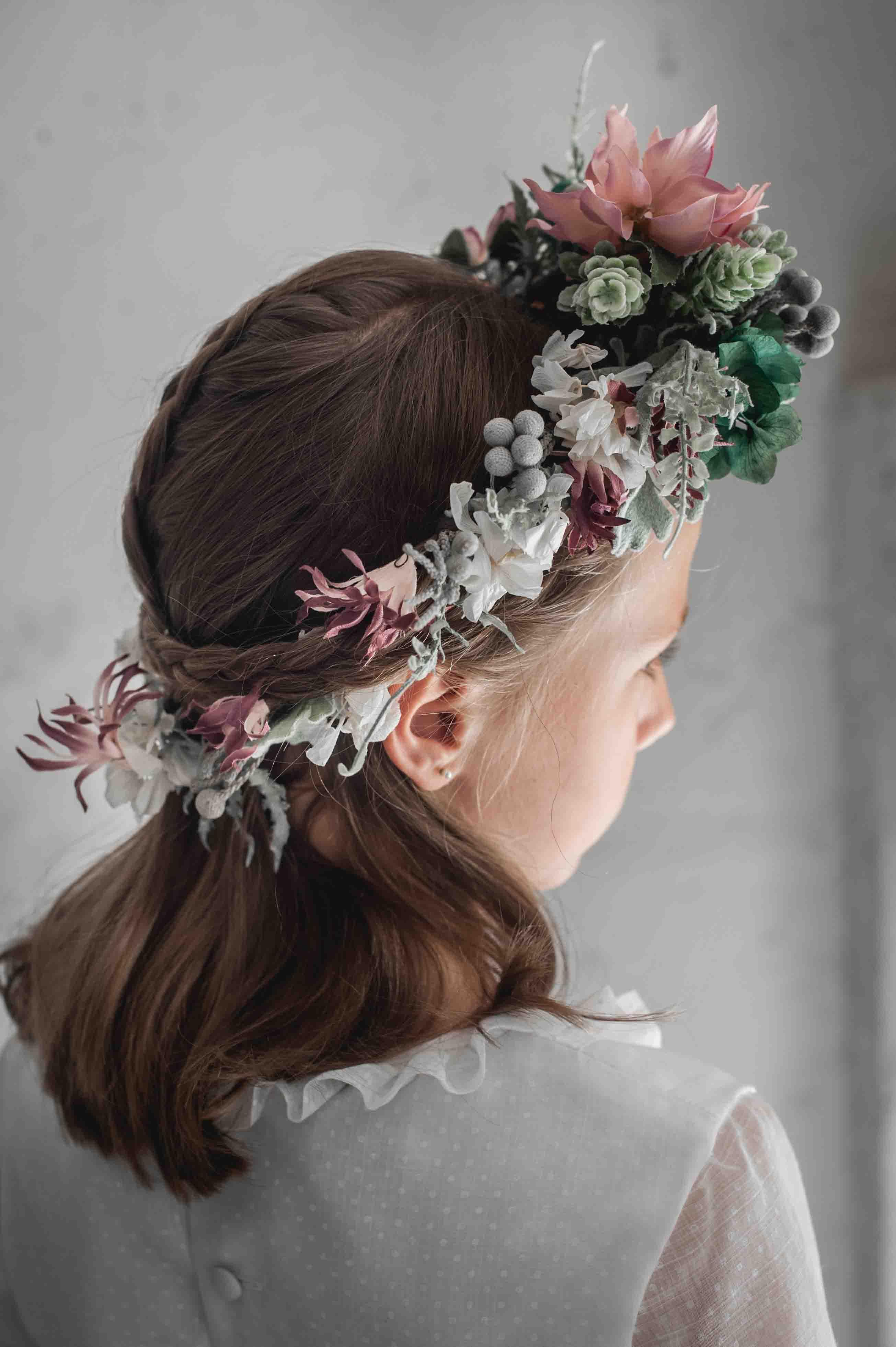 arras-boda-6