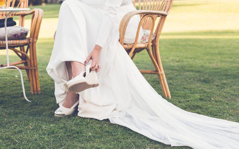 dónde comprar los zapatos para tu boda? – blog petite mafalda