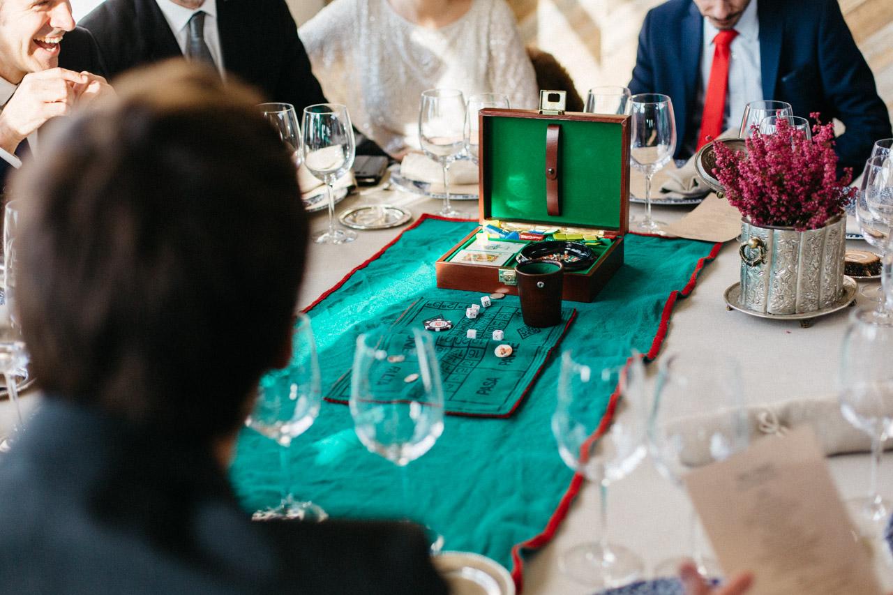 detallazos boda