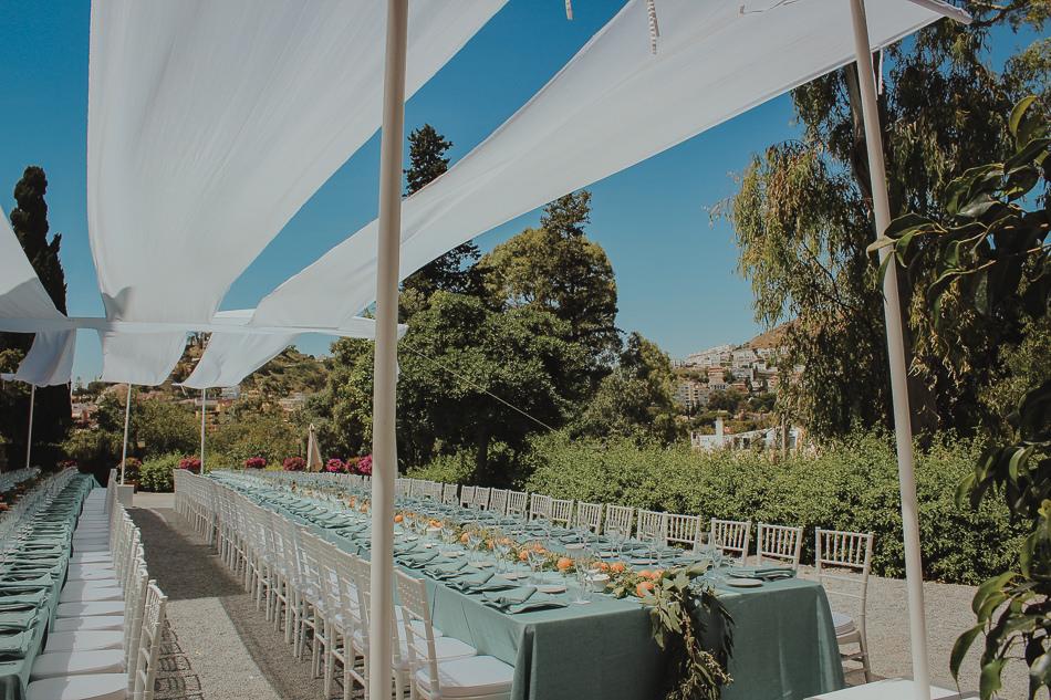 boda en malaga1