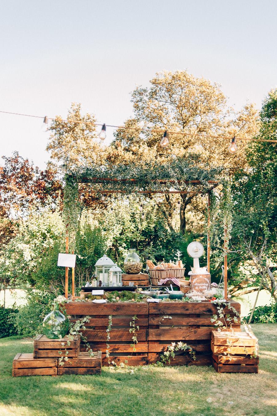 Calista One Summer Party blog y lista de bodas 40.1
