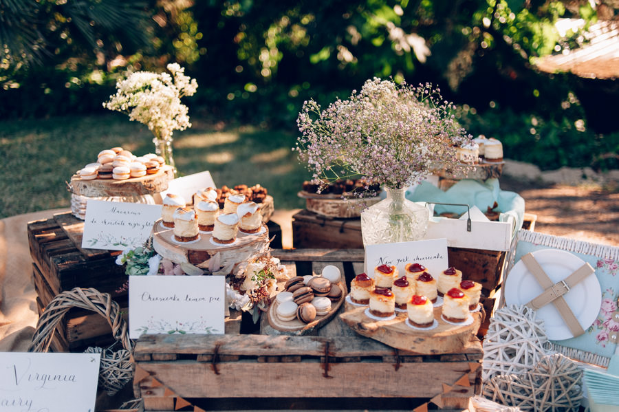Calista One Summer Party blog y lista de bodas 60