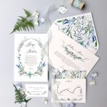 invitacion-botanica-jacintos-silvestres-marmarina