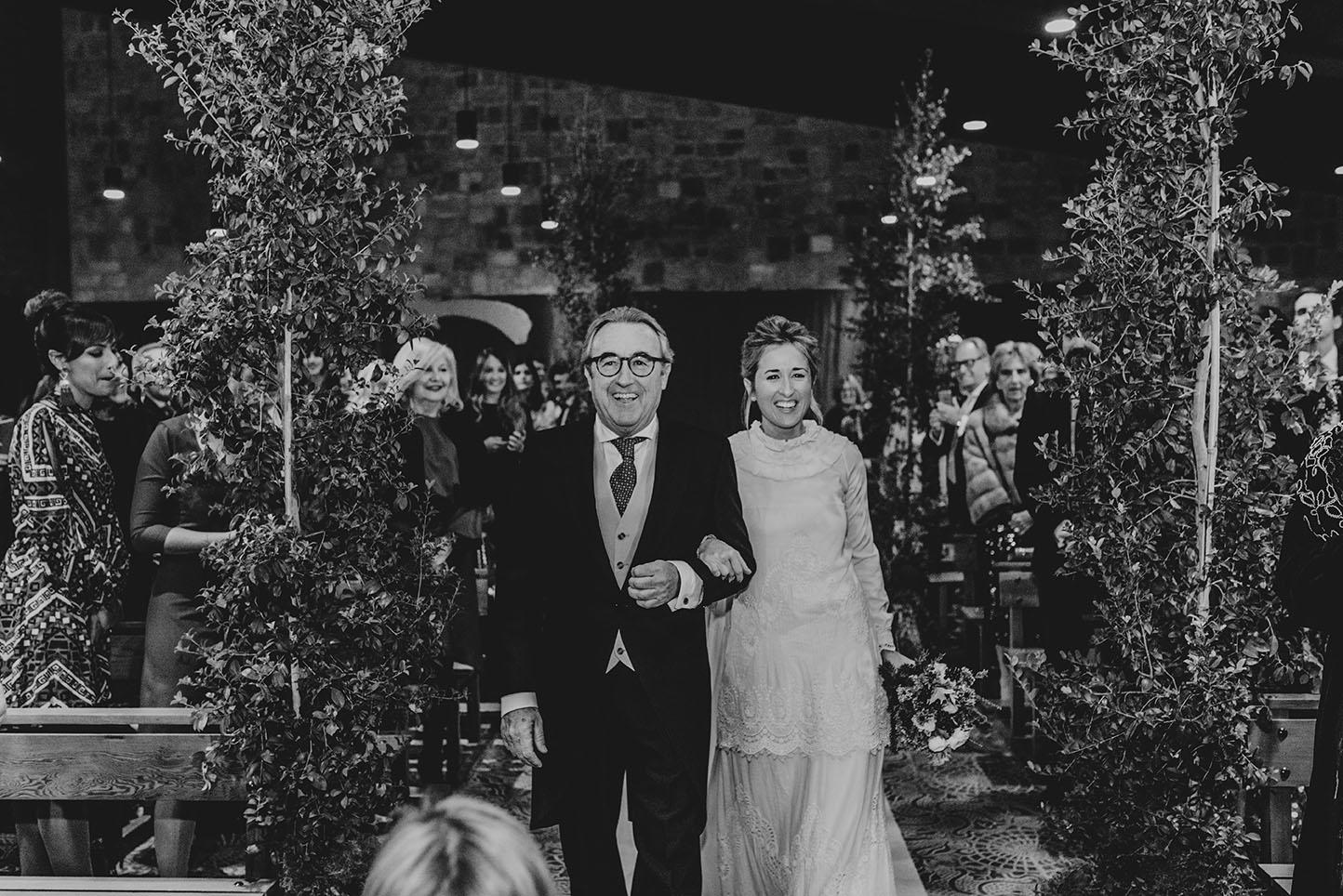 Chiti y Carlos (C) The Cosmic Weddings-284