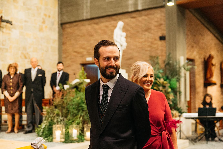 Chiti y Carlos (C) The Cosmic Weddings-285