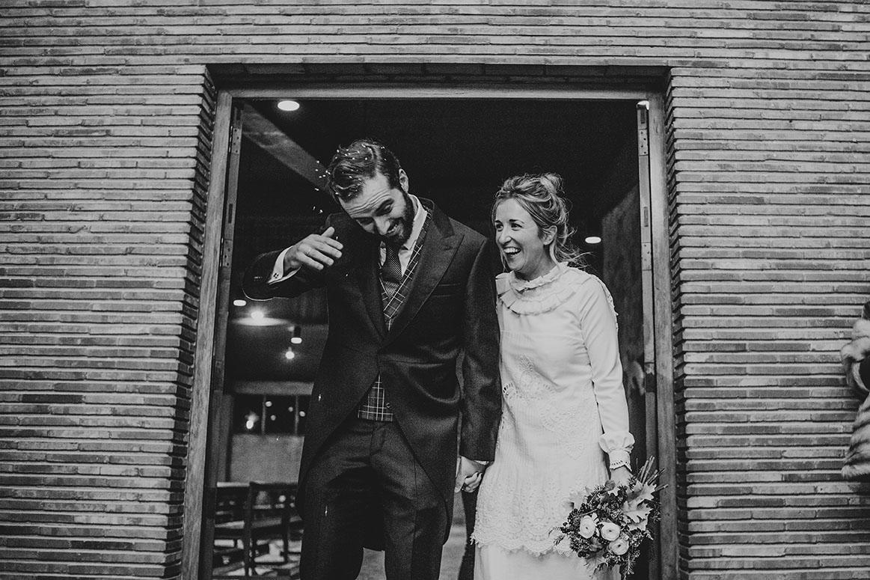 Chiti y Carlos (C) The Cosmic Weddings-518