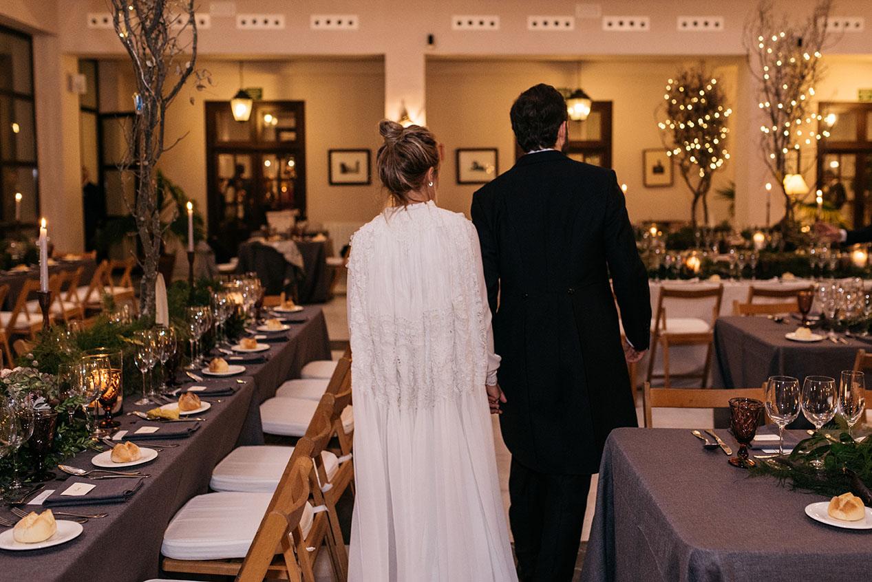 Chiti y Carlos (C) The Cosmic Weddings-720