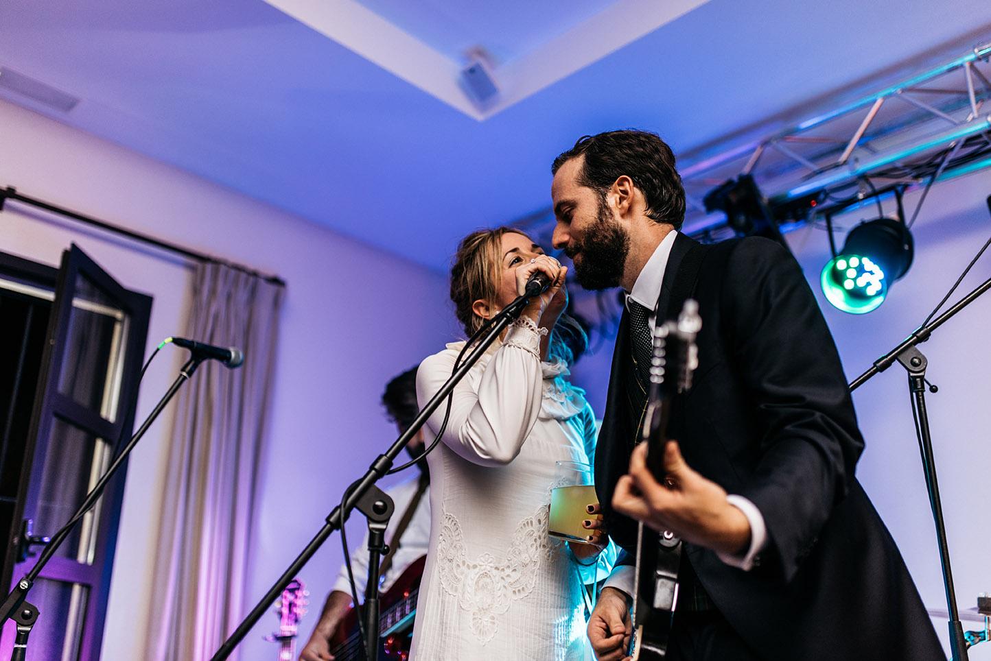 Chiti y Carlos (C) The Cosmic Weddings-928