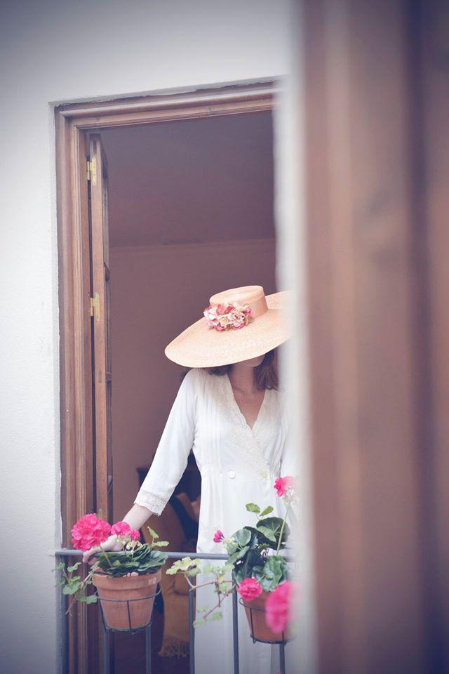 nanagolmar sombreros