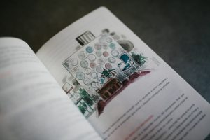 Comprar el diario de la novia de Petite Mafalda