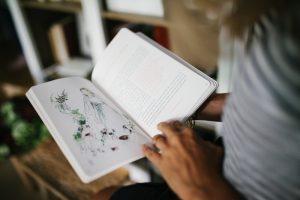 El diario de la novia Petite Mafalda